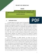Ph.D_PROJECT.docx