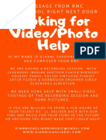 Looking for Video_Photo Help.pdf