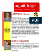 RearD Newsletter DEC2010