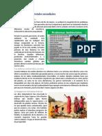 Geografía 8 - 2020 I.docx