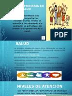 PREVENCIO EN SALUD.pptx