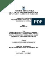 TRABAJO DE TITULACIÓN CORREA CORREA JIMMI inter