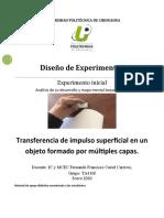 transferencia de impulso superficial.docx