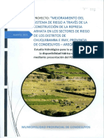 ANA0002263.pdf