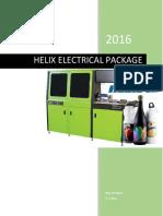 Helix Electrical Package RevB 9-7-16