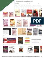libros para casadas