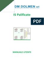 pe_manuale.pdf