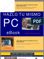 15925532-Hazlo-Tu-Mismo-Pc
