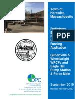 DPC Hardwick PER 2020.02.20 Reduced