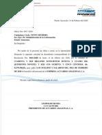 RECIBO DE CREDITO ADICIONAL 0016-2020.docx