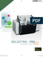 SELECTRA PROXS - JAMPAR Multiplest Internacional _ manualzz.com