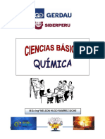 CIENCIA BASICA QUIMICA2