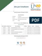 Estudiantes_ Mis cursos matriculados 16-04 2018-2 (474)
