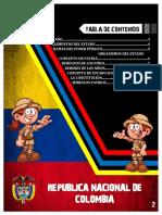 Cartilla Políticas.pdf
