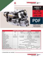 4JH3-T-75100125cv