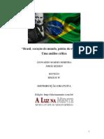 MOREIRA_Leonardo_Marmo_et_HESSEN_Jorge_tit_Brasil-Coração-do-mundo-Pátria-do-Evangelho-Uma-Análise-Crítica
