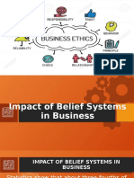 Impact-of-Belief-System-in-Business.pptx