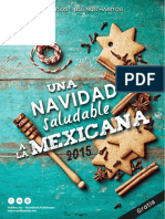 Una navidad a la mexicana 2015.pdf