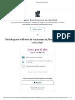 psiccc.pdf