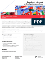aec-consultant-en-immigration-canadienne-PdfBrochure-fr