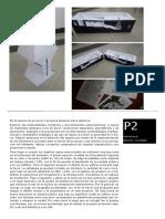 portafolio proyecto