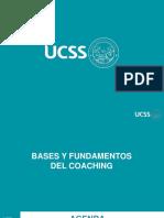 1-Bases y fundamentos del coaching...pdf