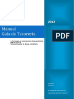 ManualTesoreria11.0.0.2_V2