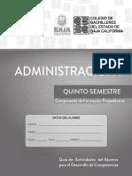 ADMINISTRACIÓN I 2019-2.pdf