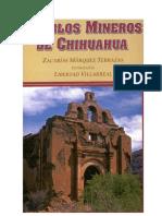 pueblos_mineros.pdf