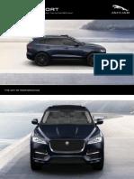 jaguar-Fpace