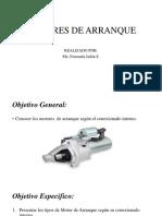 MOTORES DE ARRANQUE.pptx