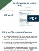 Protocolo de información de routing (RIP).pptx