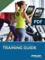55296 Precor EFX Training Guide_EN_web.pdf