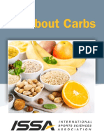 issa-ebook-all-about-carbs
