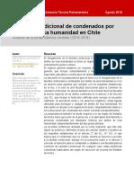 libertad condicional 2.pdf