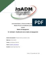 M6_U1_S7_A1_FFGV.docx