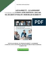 by-deborah-barrett-leadership-communication-4th-edition-2013-09-04-hardcover-by-deborah-barrett.pdf