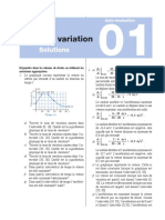 AutoEval01Sol.pdf