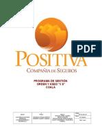 SS-PG-OAC-07_PROGRAMA DE GESTIÓN ORDEN Y ASEO 5S (1)