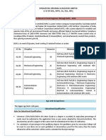 advertisement_for_Fresh_Graduates_second.pdf