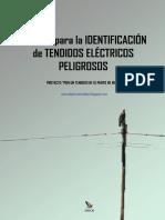 manualparalaidentificacindetendidoselctricos1-150212021817-conversion-gate02