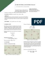 omh y mallas1.pdf