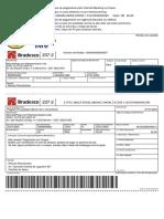 Cartaz de Oferta.pdf