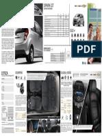 spark-gt.pdf