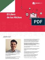 El-Libro-de-los-Nichos.pdf