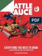 BattleSauce_Core_Rulebook.pdf