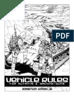 Vehicle rules(mutants andmachineguns).pdf