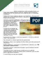 Sol IPCC & Clima