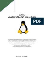 Apostila_Adm_GNULINUX