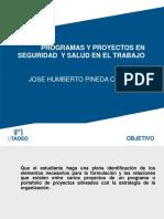 FORMULACION PROYECTOS EN SEGURIDAD Y SALUD EN EL TRABAJO NEIVA 2020.pdf